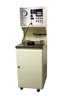 Oil Well Cementing Analyzers
