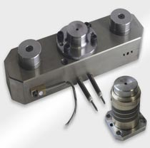 Fittings for specific applications