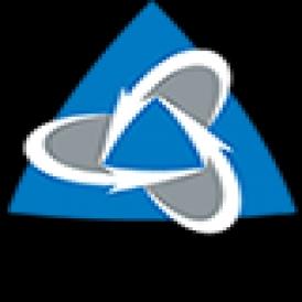 Corelab core_lab_logo