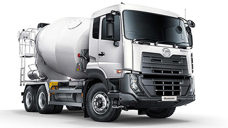 Heavy duty & agricultural engine oils