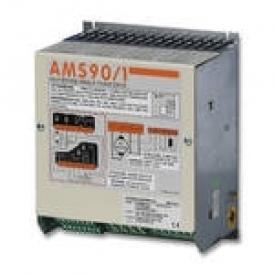 AMS90/1