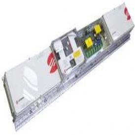 Sunway™ String Box