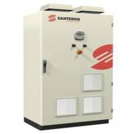 Sunway™ TG 600V