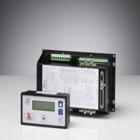 Electronic fuel/air ratio unit ETAMATIC OEM