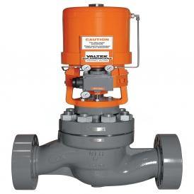 GLH (High pressure applications)