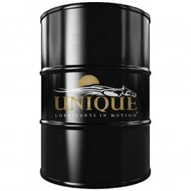 UNIQUE Q950