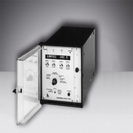 Fuel/air ratio management system VMS