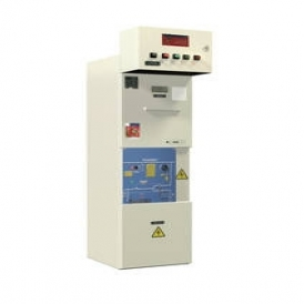 Sunway™ MT-Cabinet