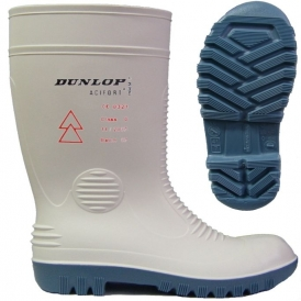 High-voltage safety Wellington boots