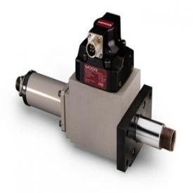 Hydraulic servo-cylinder