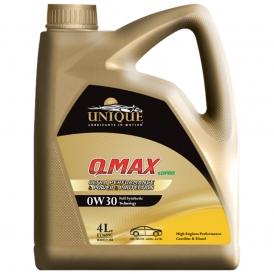 QMAX 0W30 - 903