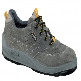 Safety shoes for depots and stores