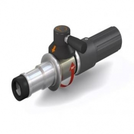 CNG Fuelling Nozzle/ TK16 CNG