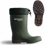 Agricultural safety Wellington boots
