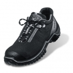 Urban-sport style safety shoes