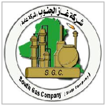 South Gas Company