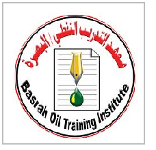 Basrah Oil Training Institute